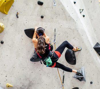 kids-climbing-courses