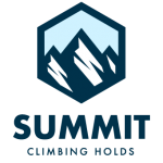 summit climbing holds australia