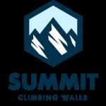 summit climbing walls australia